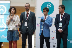 Finalisti-Innovation-Labs 2016