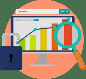 Servicii Optimizare SEO WebHipsters