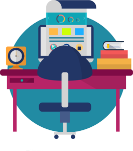 Servicii web design WebHipsters
