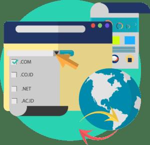 Servicii gazduire web WebHipsters