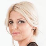 Madalina ANTOHE
