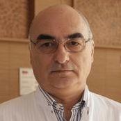 Dr. Florin Bica