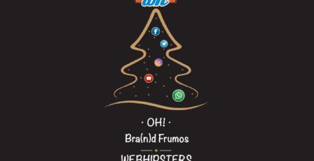 cover articol brand personal de craciun WebHipsters