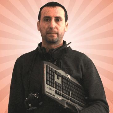 Alexandru - Gazduire Web WebHipsters WebHipsters