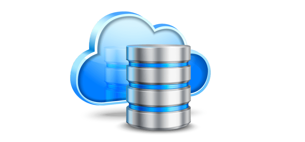Servicii de cloud pentru stocarea documentelor in siguranta