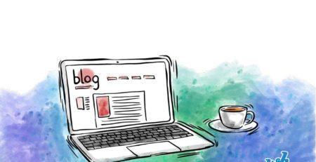 Lista bloguri de Antreprenori din Romania