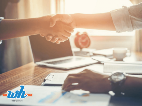 cover articcol webhipsters parteneriat sau actionar unic in afaceri