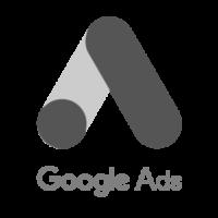 google-ads-logo