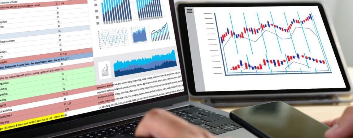 Instalarea-Google-Analytics-si-Google-Search-Console