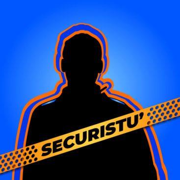Securistu' de la WebHipsters