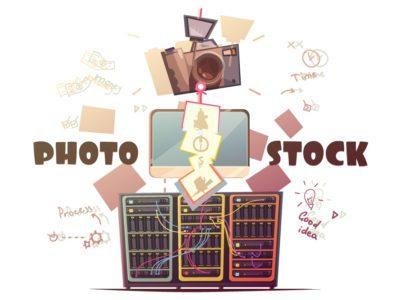 siteuri poze gratis