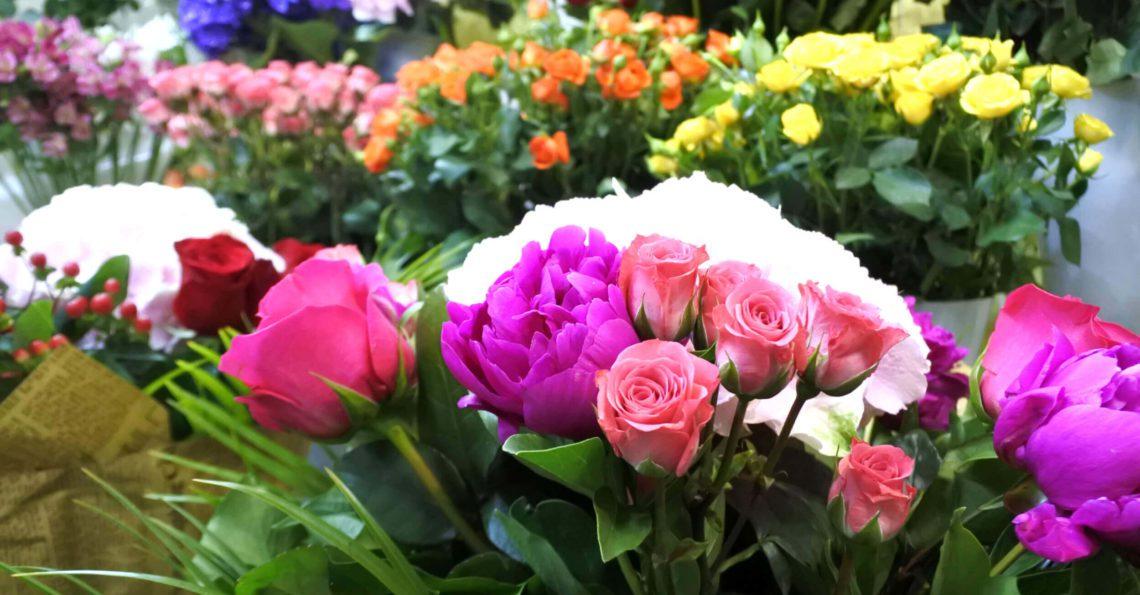 magazin online de flori